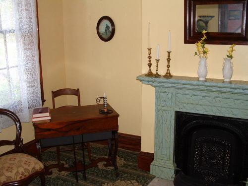 Front Room 2